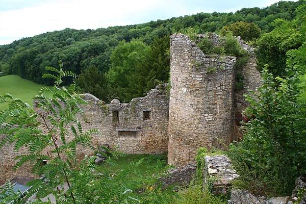 Burg-Roetteln-109.jpg