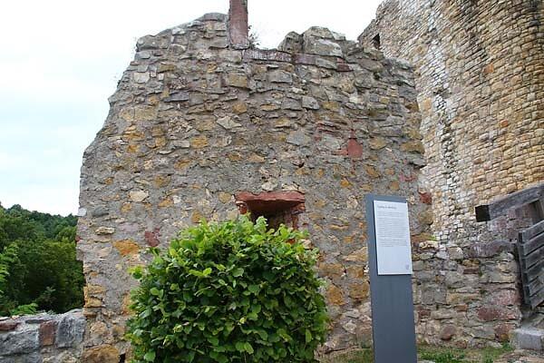 Burg-Roetteln-110.jpg
