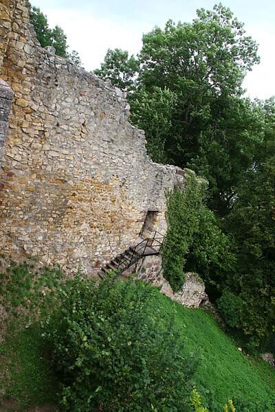 Burg-Roetteln-111.jpg