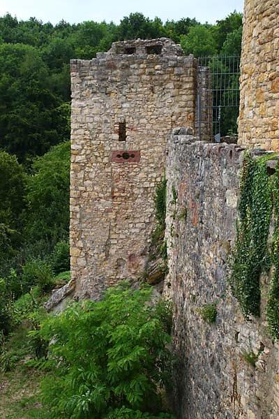 Burg-Roetteln-112.jpg