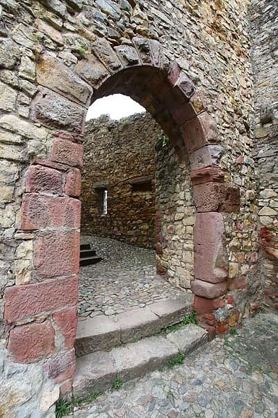 Burg-Roetteln-113.jpg
