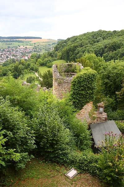 Burg-Roetteln-114.jpg