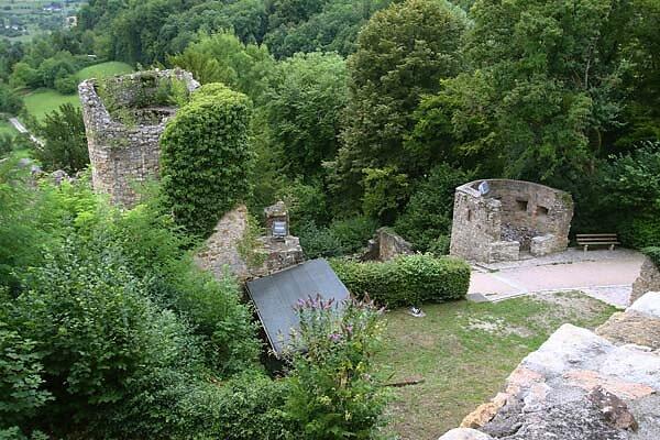 Burg-Roetteln-115.jpg