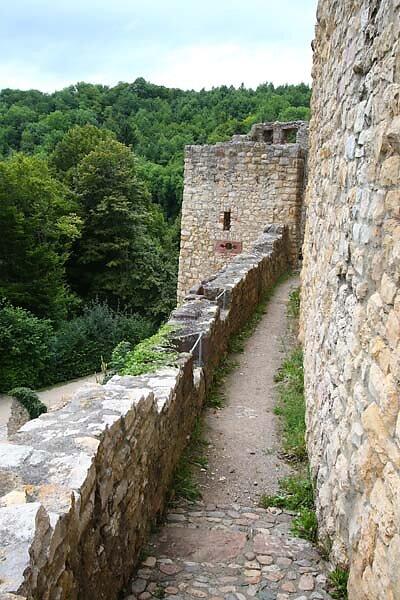 Burg-Roetteln-116.jpg