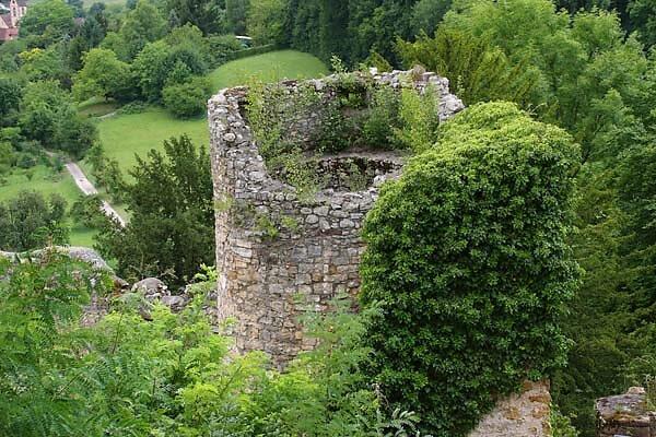 Burg-Roetteln-117.jpg