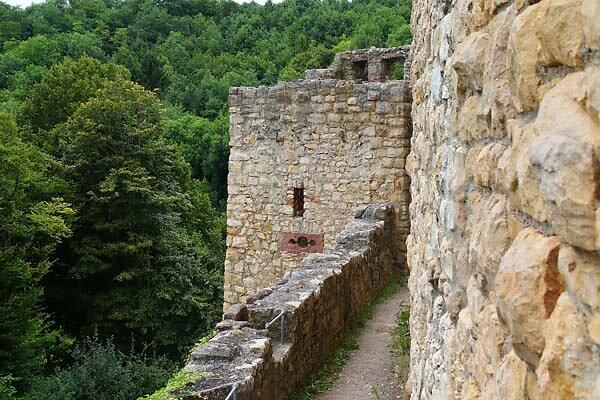 Burg-Roetteln-118.jpg