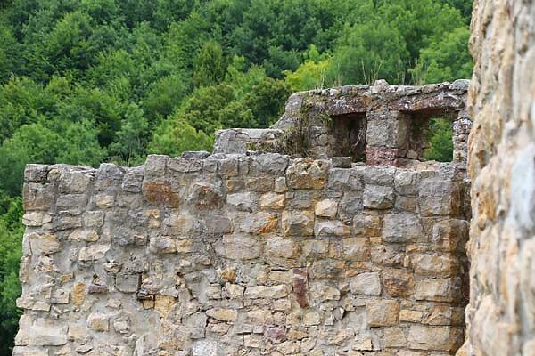 Burg-Roetteln-119.jpg