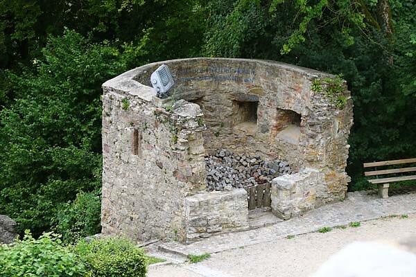 Burg-Roetteln-120.jpg