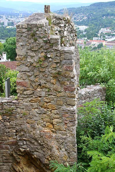 Burg-Roetteln-121.jpg