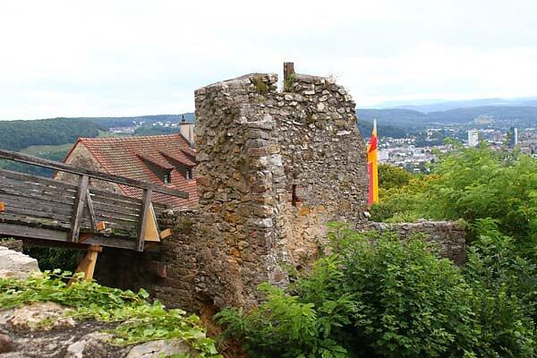 Burg-Roetteln-122.jpg