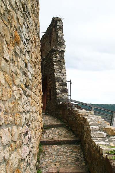Burg-Roetteln-123.jpg