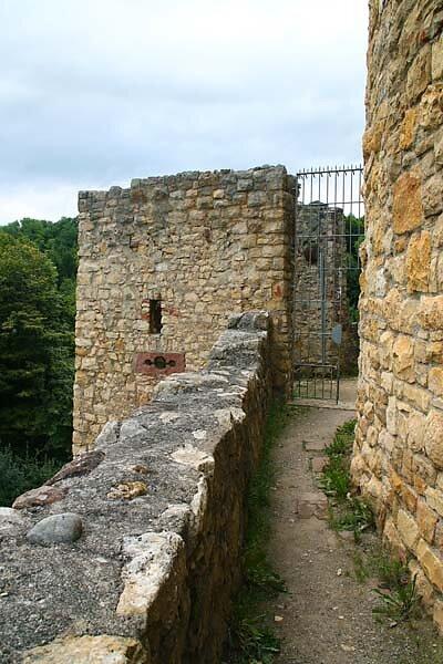 Burg-Roetteln-124.jpg