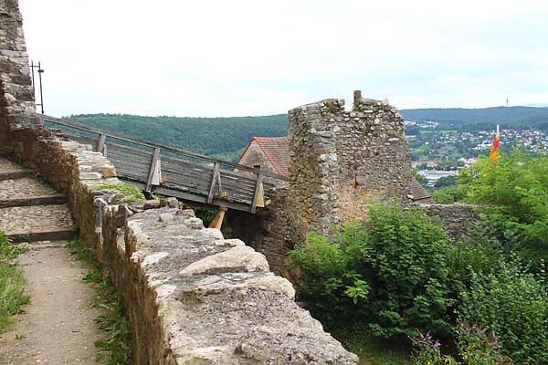 Burg-Roetteln-126.jpg