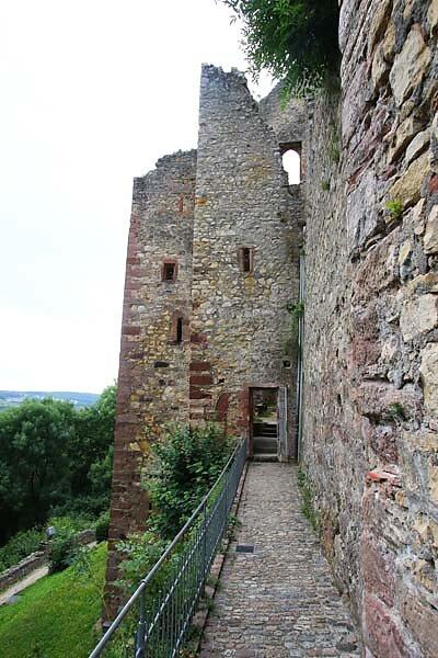 Burg-Roetteln-149.jpg