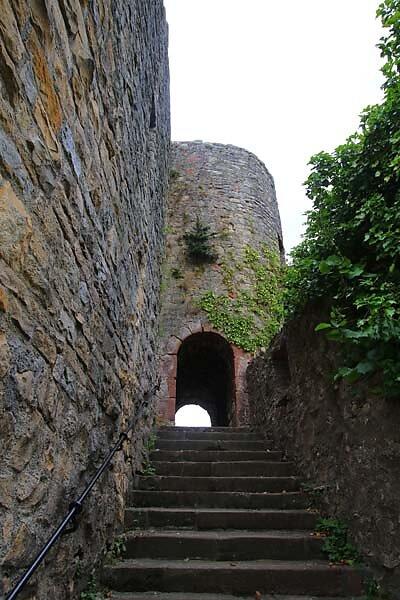 Burg-Roetteln-150.jpg