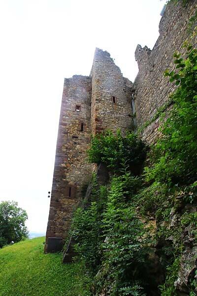 Burg-Roetteln-153.jpg