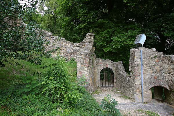 Burg-Roetteln-154.jpg