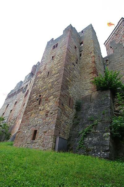 Burg-Roetteln-155.jpg