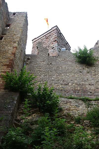 Burg-Roetteln-156.jpg