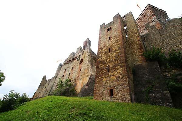 Burg-Roetteln-157.jpg