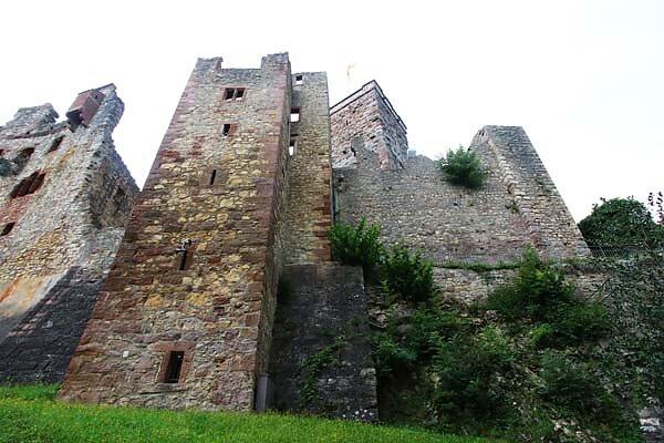 Burg-Roetteln-158.jpg