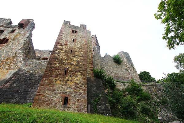 Burg-Roetteln-160.jpg