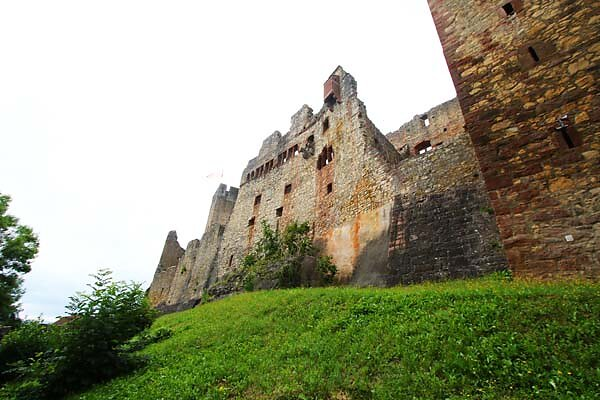 Burg-Roetteln-161.jpg