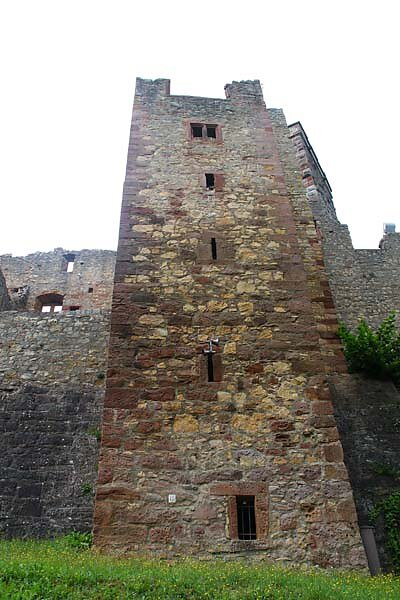 Burg-Roetteln-162.jpg