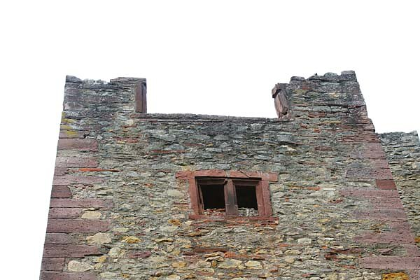 Burg-Roetteln-163.jpg