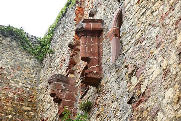 Burg-Roetteln-165.jpg