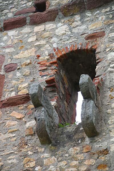 Burg-Roetteln-167.jpg