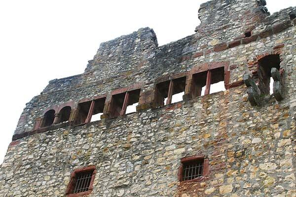 Burg-Roetteln-168.jpg