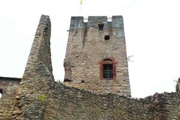 Burg-Roetteln-190.jpg