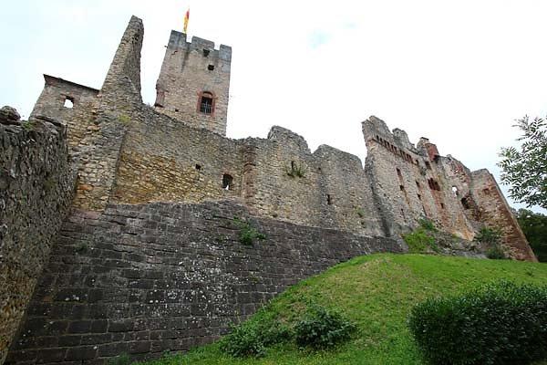 Burg-Roetteln-191.jpg