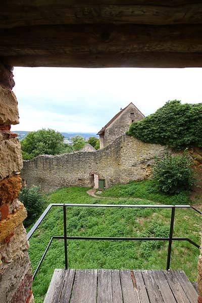 Burg-Roetteln-192.jpg