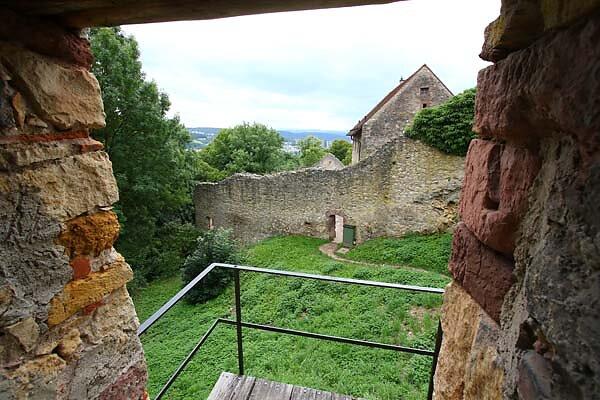 Burg-Roetteln-193.jpg