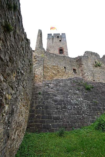 Burg-Roetteln-194.jpg