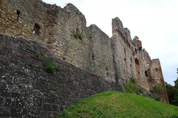 Burg-Roetteln-195.jpg
