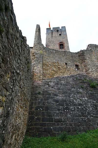 Burg-Roetteln-196.jpg