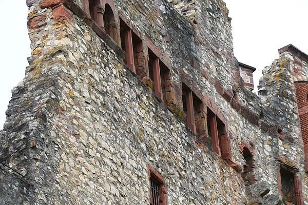 Burg-Roetteln-197.jpg
