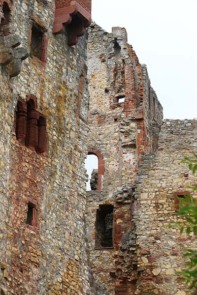 Burg-Roetteln-199.jpg