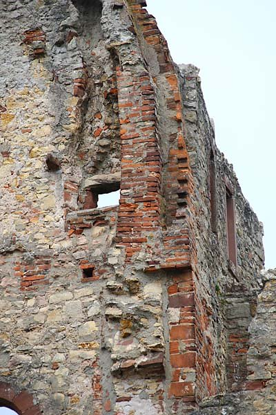 Burg-Roetteln-200.jpg