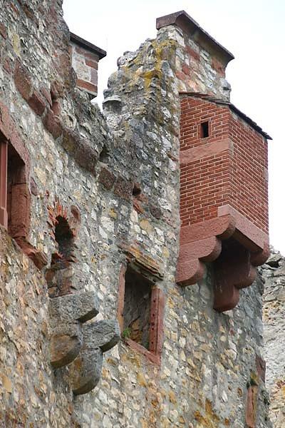 Burg-Roetteln-201.jpg