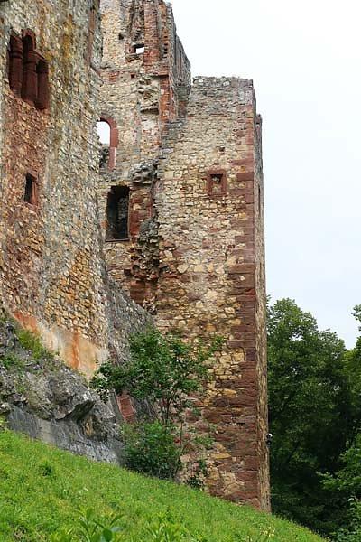 Burg-Roetteln-203.jpg