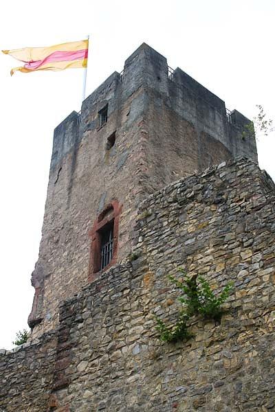 Burg-Roetteln-205.jpg
