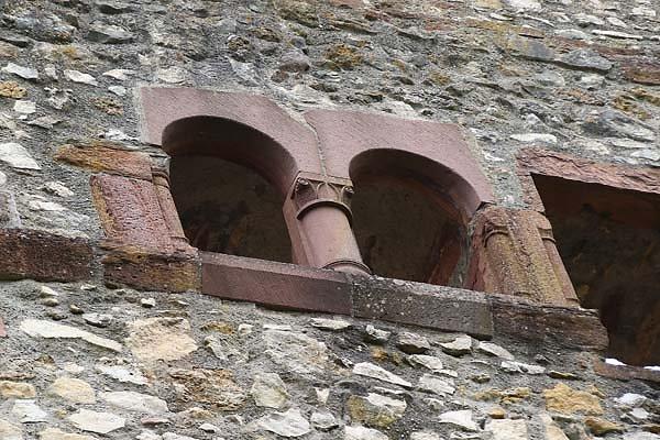 Burg-Roetteln-206.jpg