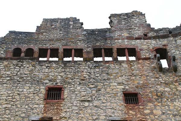 Burg-Roetteln-208.jpg