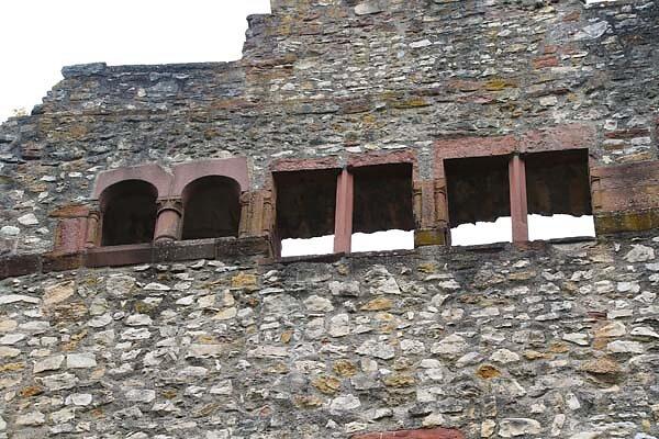 Burg-Roetteln-209.jpg