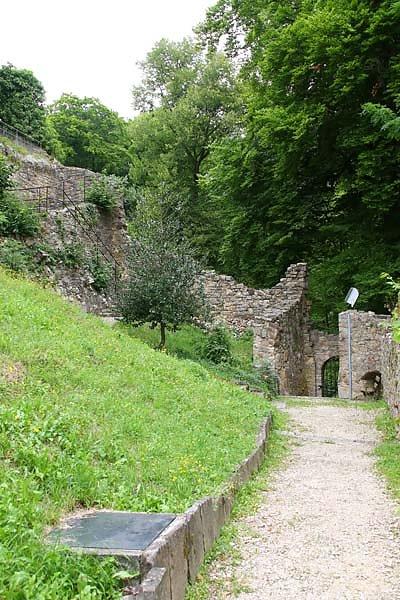 Burg-Roetteln-210.jpg