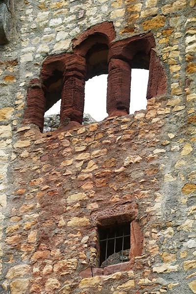 Burg-Roetteln-211.jpg